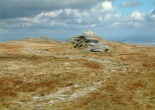 High Willhays, Dartmoor