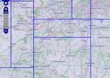 Free Garmin maps